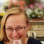 Gisella Gallenca, wine tasting in Barolo