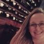 Gisella Gallenca, wine tasting!