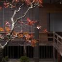 Kongobu-ji Temple in Koyasan (Japan)